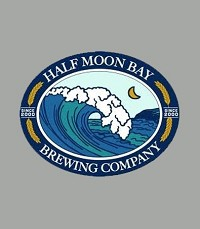 Half Moon Bay IPA