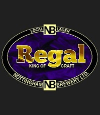 Nottingham - Regal