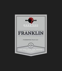 Roosters - Franklin